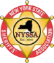 NYS Sheriffs' Association