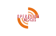NYPD Operation Nexus
